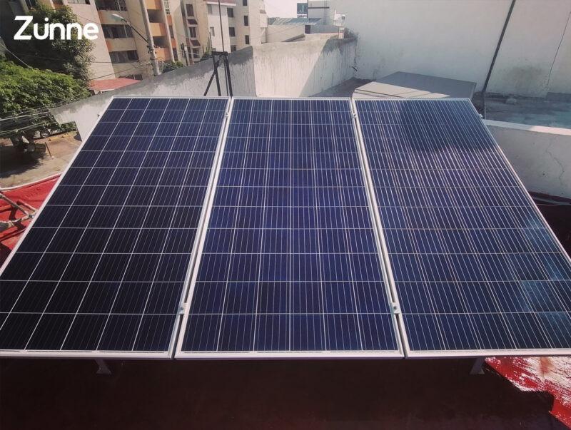Placas-solares-para-casa
