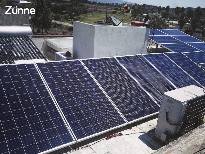 celdas-solares-para-negocios
