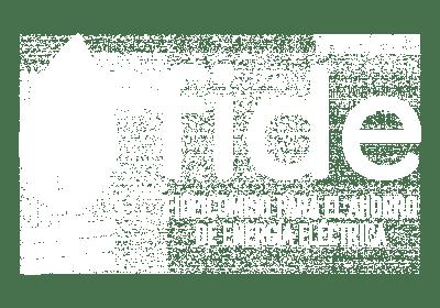 certificado-fide-400x280
