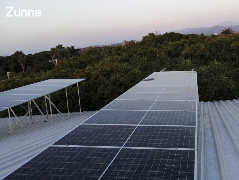 cotizar-paneles-solares-para-negocios