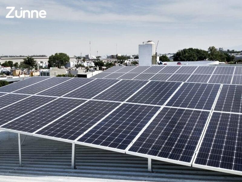instalacion-industrial-de-paneles-solares