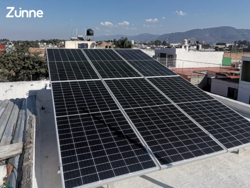 instalacion-paneles-solares-para-casa