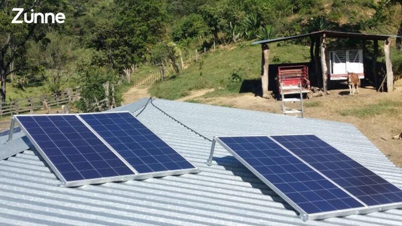 paneles-solares-autonomos-mexico