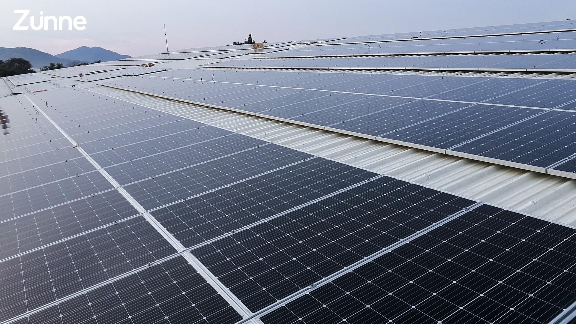paneles-solares-industriales-mexico