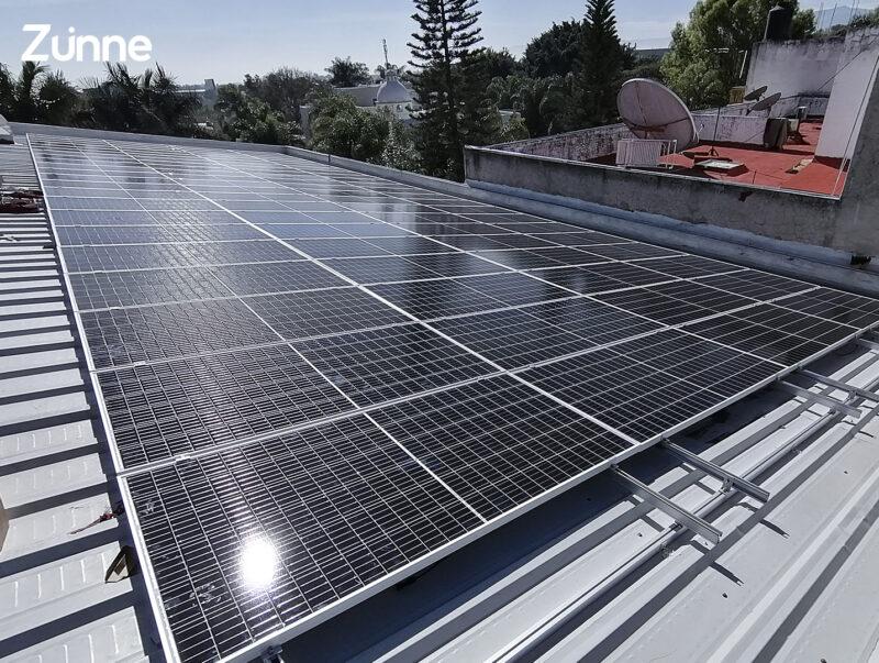 paneles-solares-para-carniceria