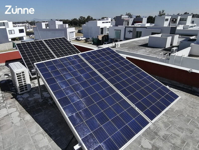 paneles-solares-para-casa-guadalajara
