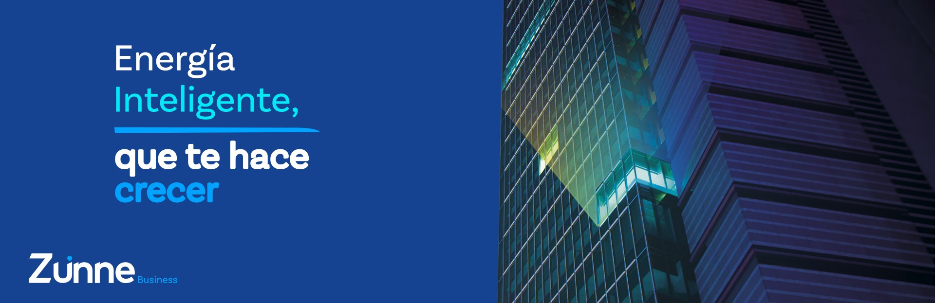 paneles-solares-para-empresas