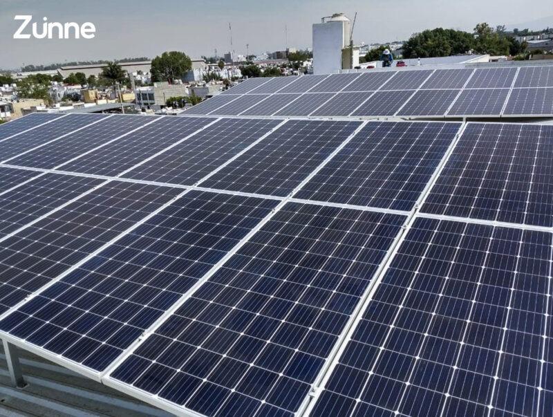 paneles-solares-para-negocios-guadalajara
