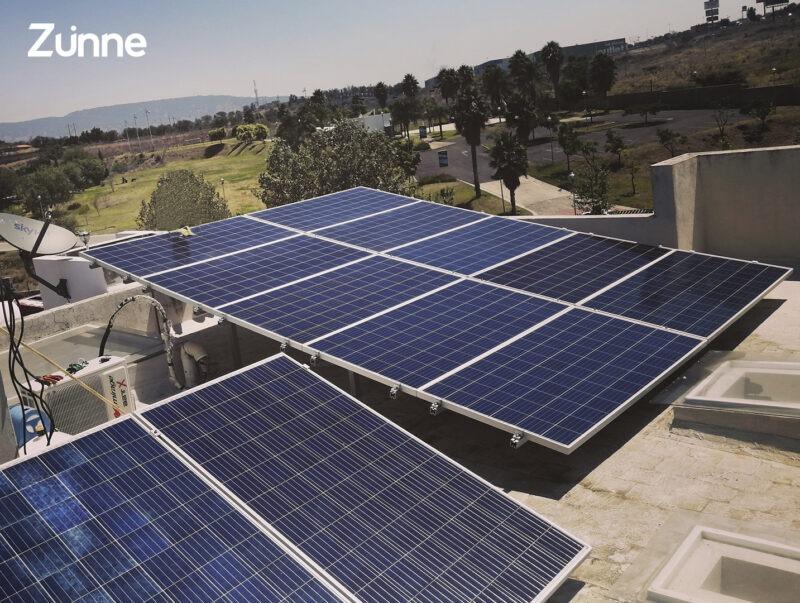 paneles-solares-para-residencias