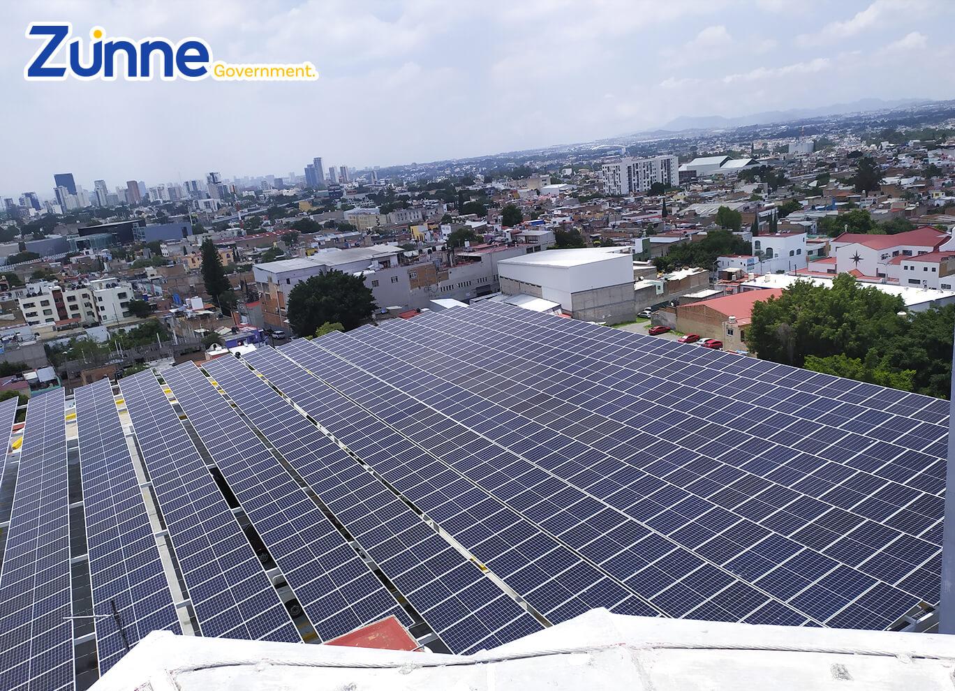 proyecto-paneles-solares-para-gobierno