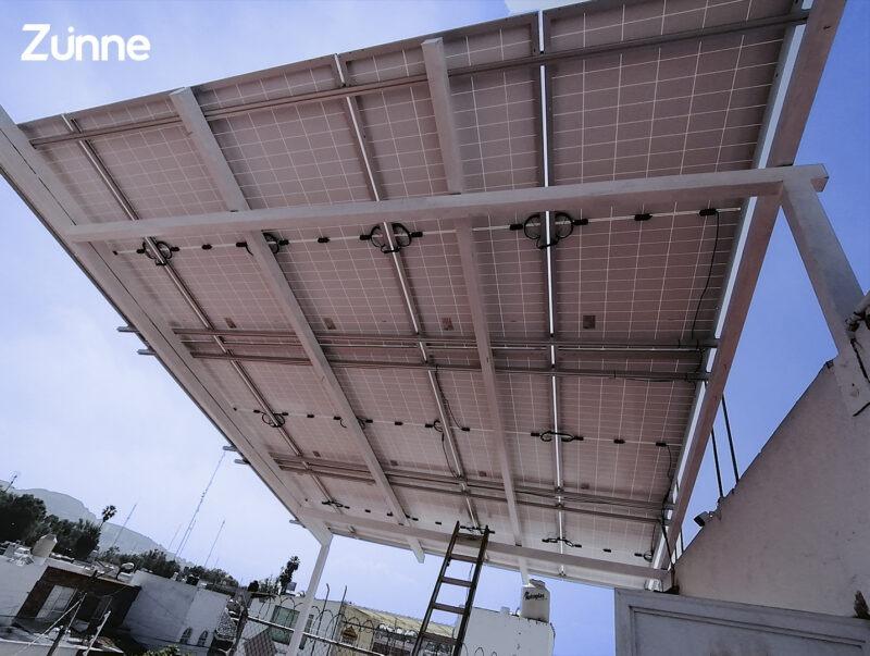 techo-solar-con-paneles