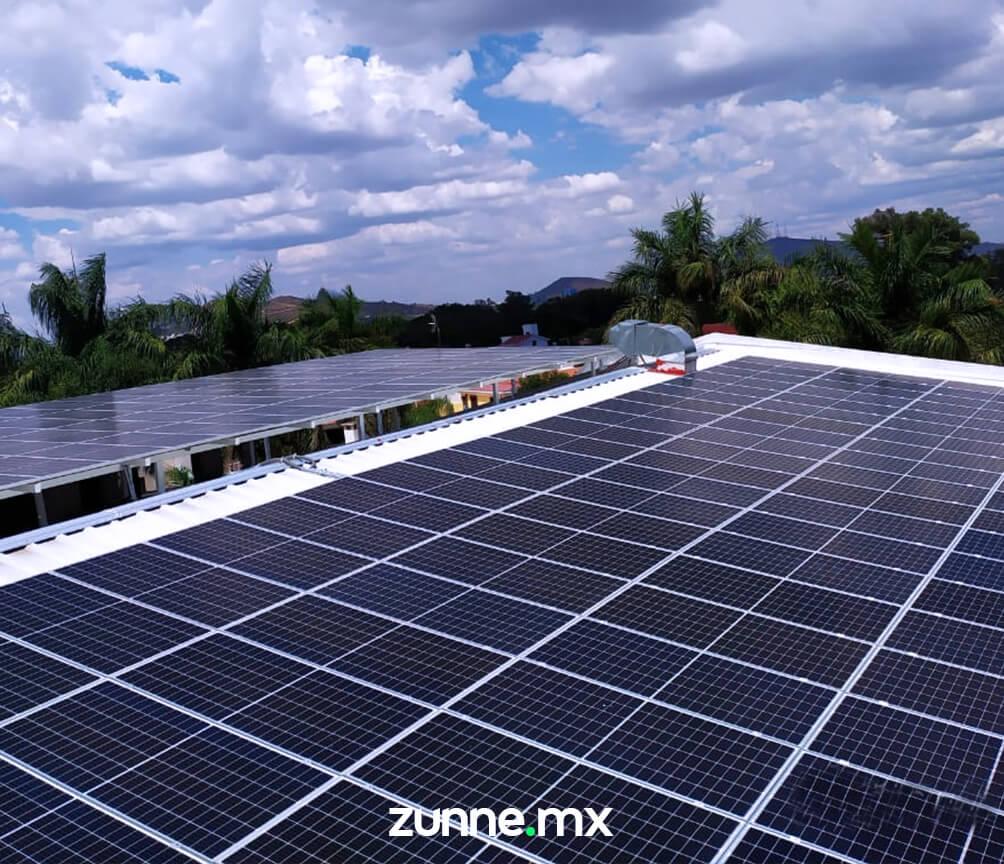 plantas-fotovoltaicas-interconectadas