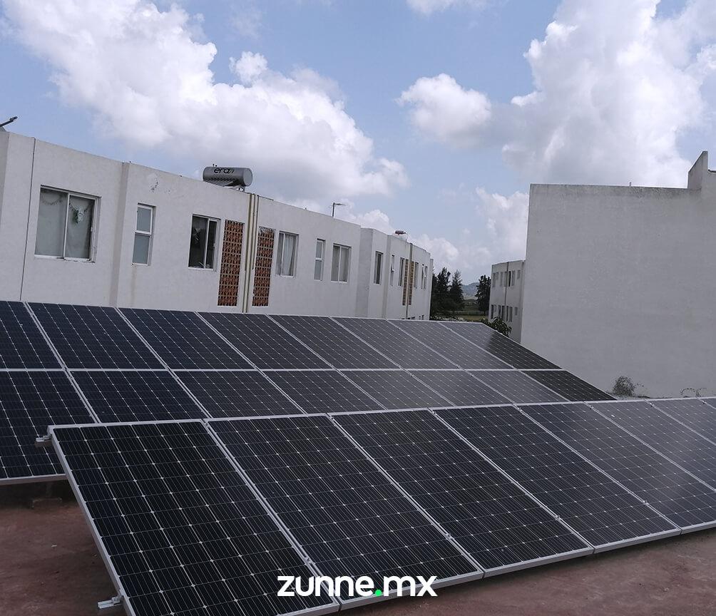 sistemas-fotovoltaicos-interconectados-para-negocios