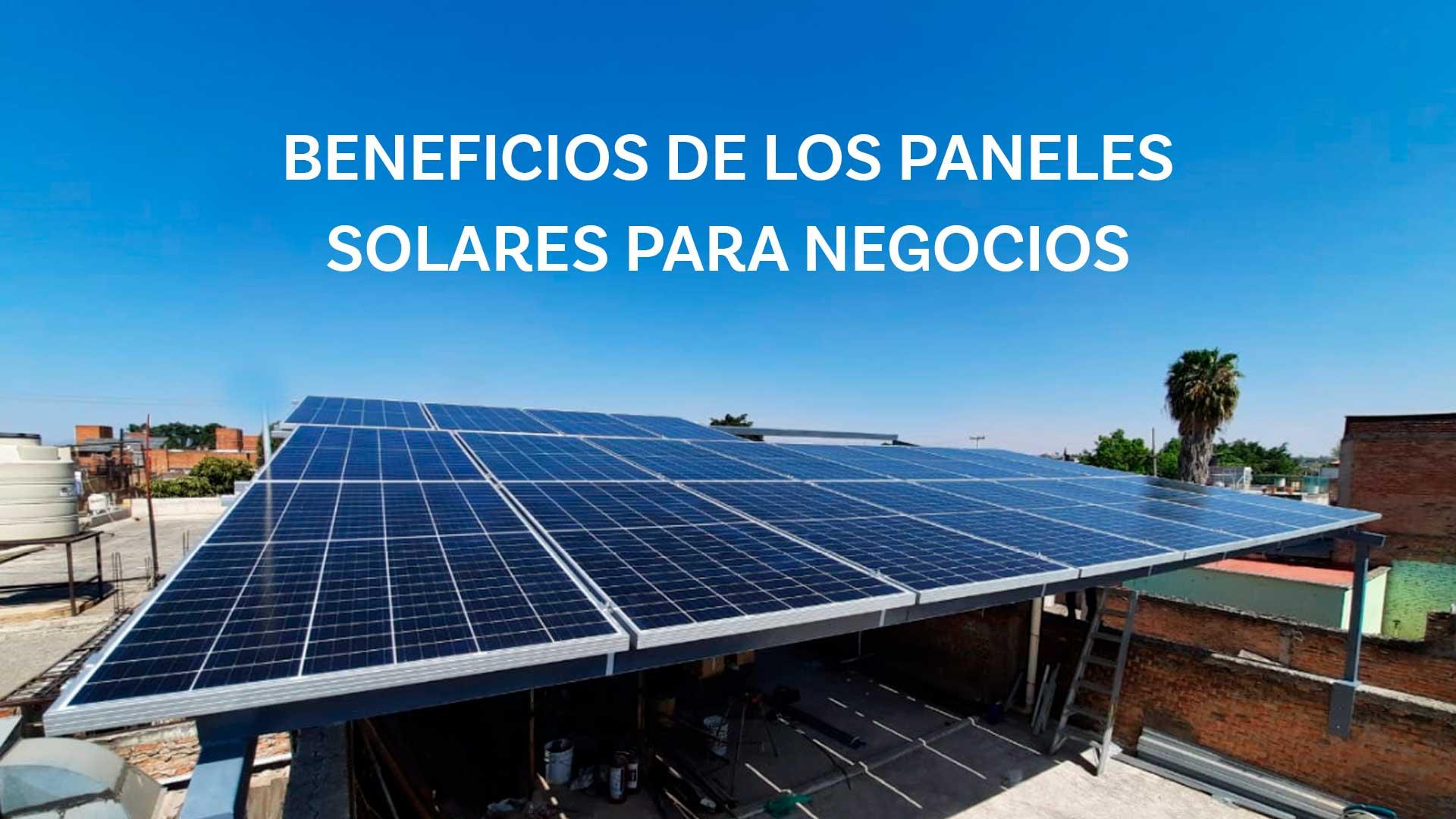 Beneficios-de-los-paneles-solares-para-negocios-empresas