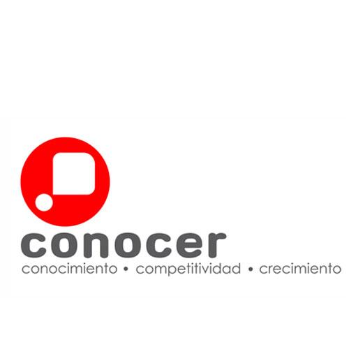 Certificado Conocer