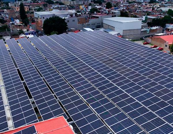 Caso de exito paneles solares en ipejal